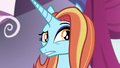 """Sassy """"What are you doing?"""" S5E15.png"""