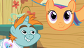 Scootaloo sounds good S2E8.png