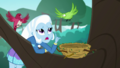 """Trixie """"which one of you knows trigonometry?"""" EGDS10.png"""