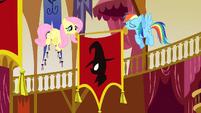 Trixie Banner S3E5