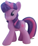 Twilight Sparkle (blindbag)