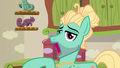 """Zephyr """"your one and only favorite little brother"""" S6E11.png"""
