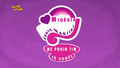 Albanian Show Logo (Season 5).png
