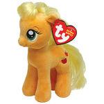 Applejack Ty Beanie Baby
