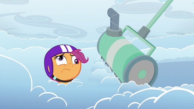 File:Cloudmower stops in front of Scootaloo S7E7.png