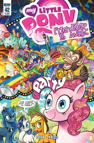 File:Comic issue 42 cover A.jpg