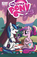 Cover B MLP FIM 12.png