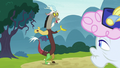 "Discord ""off to prepare a tea party"" S7E12.png"