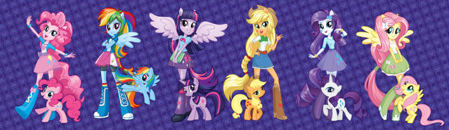 File:Equestria Girls March 2 2013 character designs.jpg