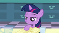 "Filly Twilight ""you're supposed to add the sodium chloride first"" S5E12.png"