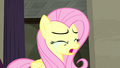 "Fluttershy ""you have to move out!"" S6E9.png"