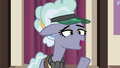 """Jeweler Pony """"no huge table here"""" S7E2.png"""