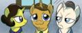 Micro-Series issue 8 Mad Men ponies.png
