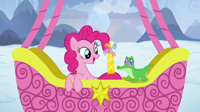 "File:Pinkie Pie ""oh, and by the way"" S7E11.png"