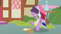 Pinkie Pie -a qwaysadiya-- S01E24