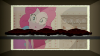 Pinkie Pie notices the pies burning SS14