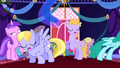 Ponies move out of the way S1E2.png