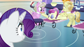 """Rarity """"this is spectacular"""" S03E12.png"""
