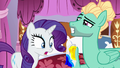 Rarity at a loss for words S6E11.png