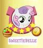 Sweetiebellbtn