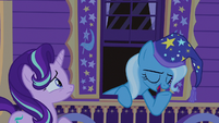 Trixie --I have a whole list of things-- S6E25
