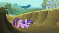 Twilight in a ditch S1E15.png
