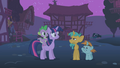 Twilight whats going on S1E6.png