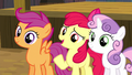 Apple Bloom asks again about the rodeo S5E6.png