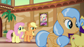 Applejack 'they sure do' S6E20.png