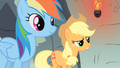 Applejack with what S1E19.png