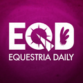 Equestria Daily current logo.png