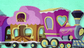 Felt version of the Friendship Express BFHHS1.png