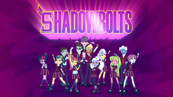 Let's go, Shadowbolts! (new version) EG3