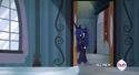 Luna's double wings error S4E19