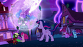 """Luna """"I am no better now than I was then"""" S5E13.png"""