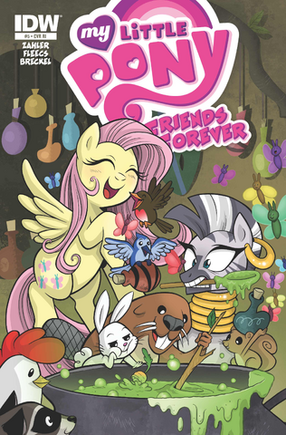 File:MLP Friends Forever 5 RI Cover.png