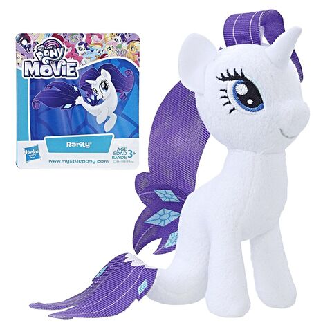 File:MLP The Movie Rarity Small Seapony Plush.jpg