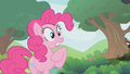 Pinkie Pie apalled S01E10.png