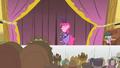 Pinkie Pie kicking S1E21.png