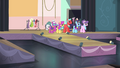 Ponies on stage S4E08.png