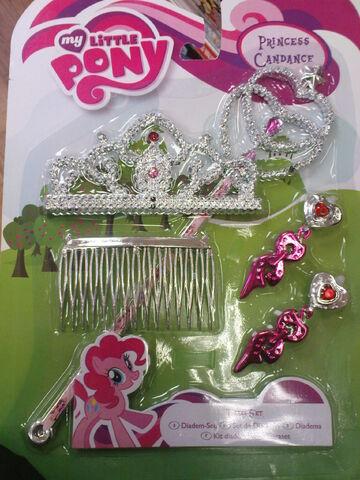File:Princess Candance Tiara set.jpg