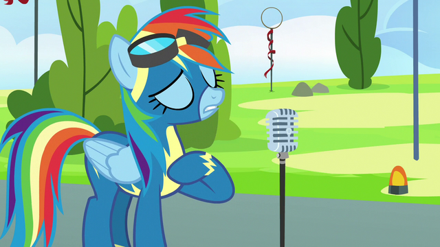 """File:Rainbow """"I'm Sorry That I Took Them for Granted"""" S7E7.png"""