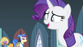Rarity laughing nervously S4E19.png