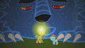 Snips and Snails wake up the ursa S1E06.png