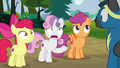 "Sweetie Belle ""he couldn't toss a horseshoe"" S7E21.png"