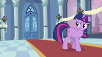 Twilight walking 2 S2E25