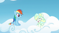"""Vapor Trail """"I just wanted to be with Sky"""" S6E24.png"""