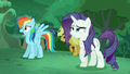 "'RD' ""The changelings attacked Ponyville!"" S5E26.png"