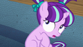 Filly Starlight looks up S5E26.png