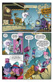 Friends Forever issue 24 page 5.jpg